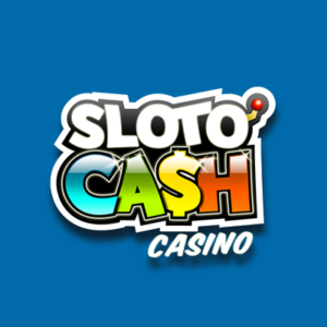 Sloto'Cash Casino review