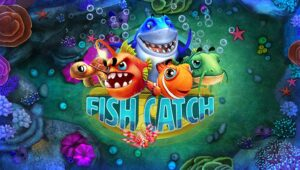 Fish Catch review