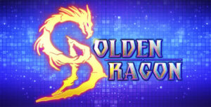 Golden Dragon review