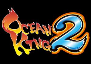 Ocean King 2 review