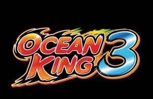 Ocean King 3 review