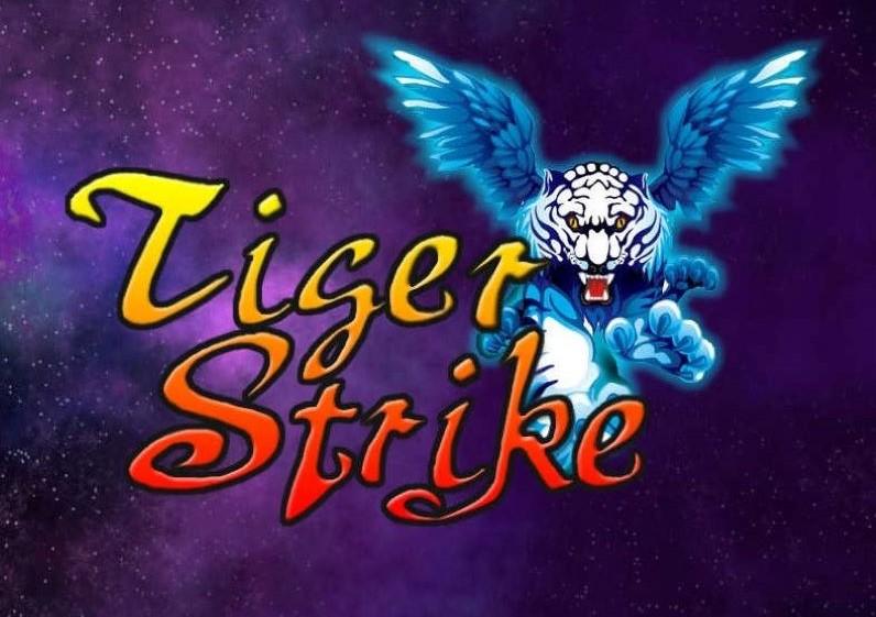 Tiger Strike