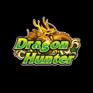 Dragon Hunter review