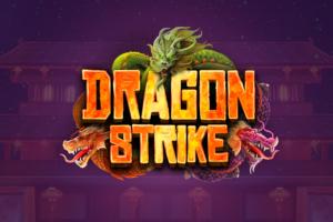Dragon Strike review