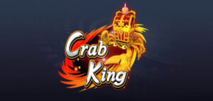 Crab King review