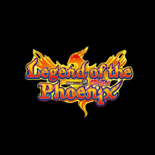 Legend of the Phoenix