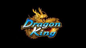 Dragon King review