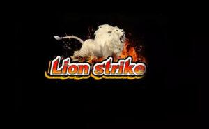 Lion Strike review