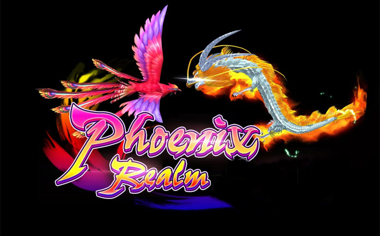 Phoenix Realm