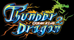 Thunder Dragon review